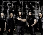 Enter to win: An Evening with Dream Theater