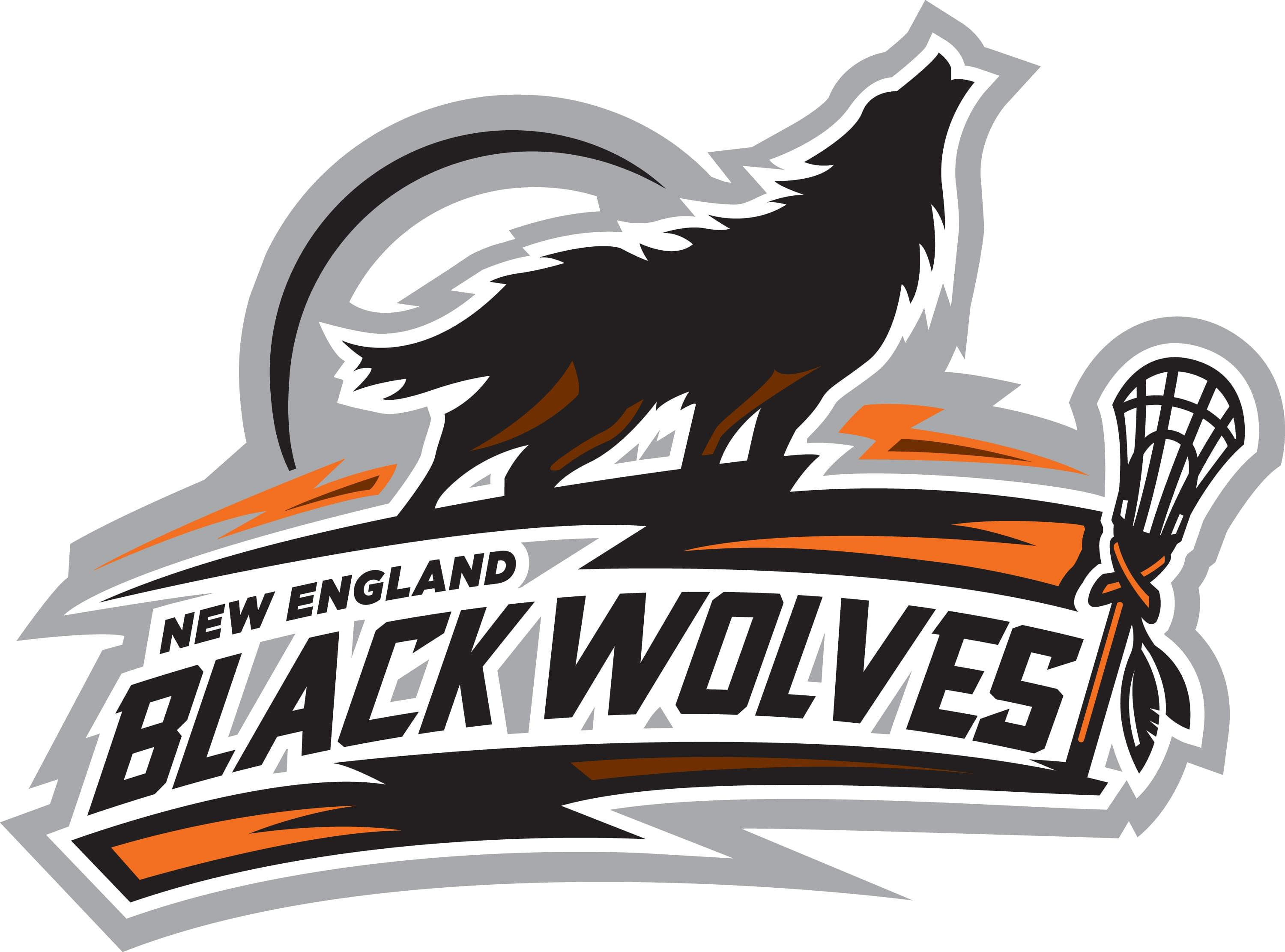 Win tickets to the New England Black Wolves