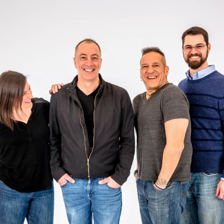1/16/19 – Chaz and AJ Podcasts – Gillette's New Commercial, Vinnie Brand, Stratford Fire Fighters