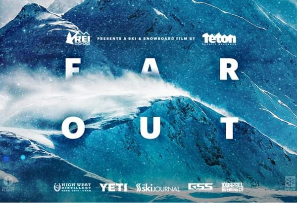 Enter to win: Far Out at Southern's Lyman Center