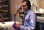 Dr. Rao in studio- How to Conquer Flu Season