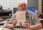 """Wiggy's Books: Eric Idle's """"Always Look on the Bright Side of Life"""""""