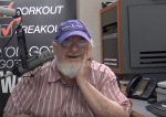 Wigout 2/15/19: You have to be F@(#!ng kidding me!