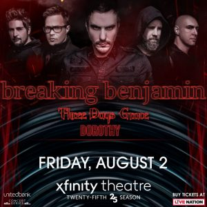 Breaking-Benjamin_Facebook-1200x1200