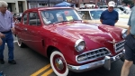 AJ's Car of the Day: 1954 Studebaker Champion 2-Door Sedan