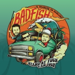 Enter to win: Badfish – Tribute To Sublime