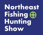 Enter to win: Northeast Fishing & Hunting Show
