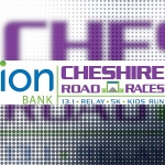 Ion Bank Cheshire Road Race