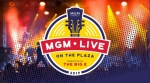 Win tickets to Collective Soul and Gin Blossoms