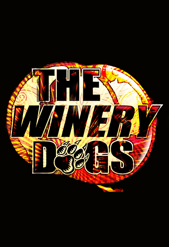 Win tickets to The Winery Dogs