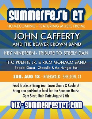summerfest_ct_poster
