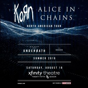 Korn and Alice_600x600