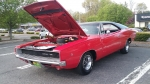 """AJ's """"Badass Friday"""" Car of the Day: 1968 Dodge Charger"""