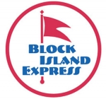 Win tickets on the Block Island Express