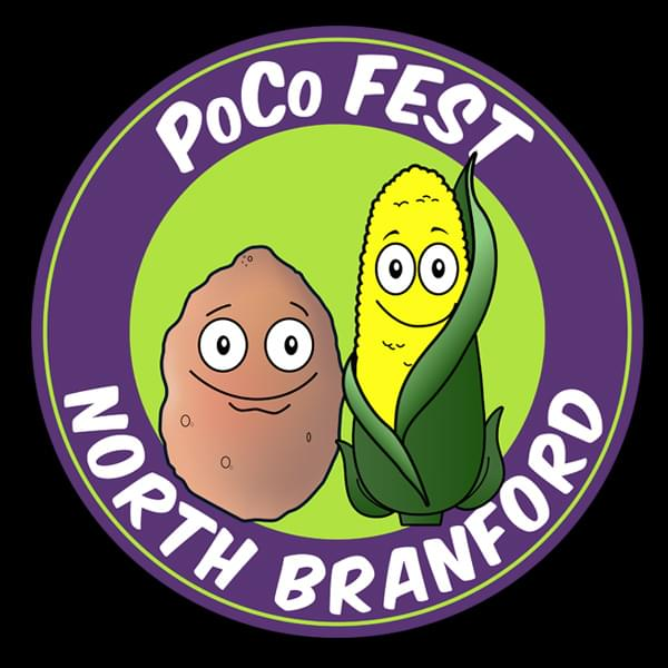 North Branford Potato & Corn Festival