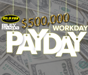 5workdaypayday_620x535