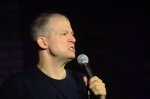 Jim Norton Is Coming To Connecticut