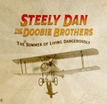 Win tickets to Steely Dan and The Doobie Brothers