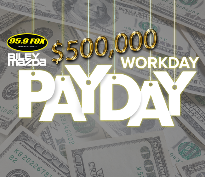 workdaypayday_651x562