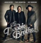 Win Doobie Brothers Tickets in the 30 Second Song Challenge