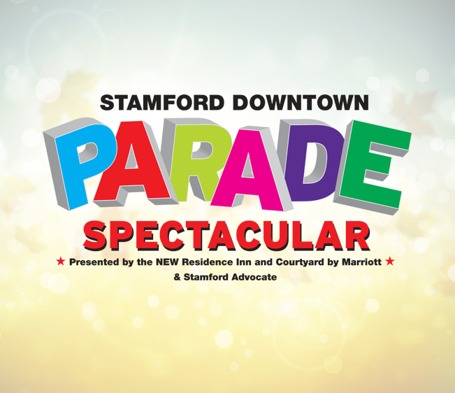 Join 95.9 The FOX at the Stamford Downtown Parade Spectacular