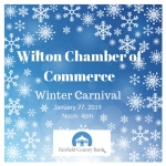 Wilton Winter Carnival