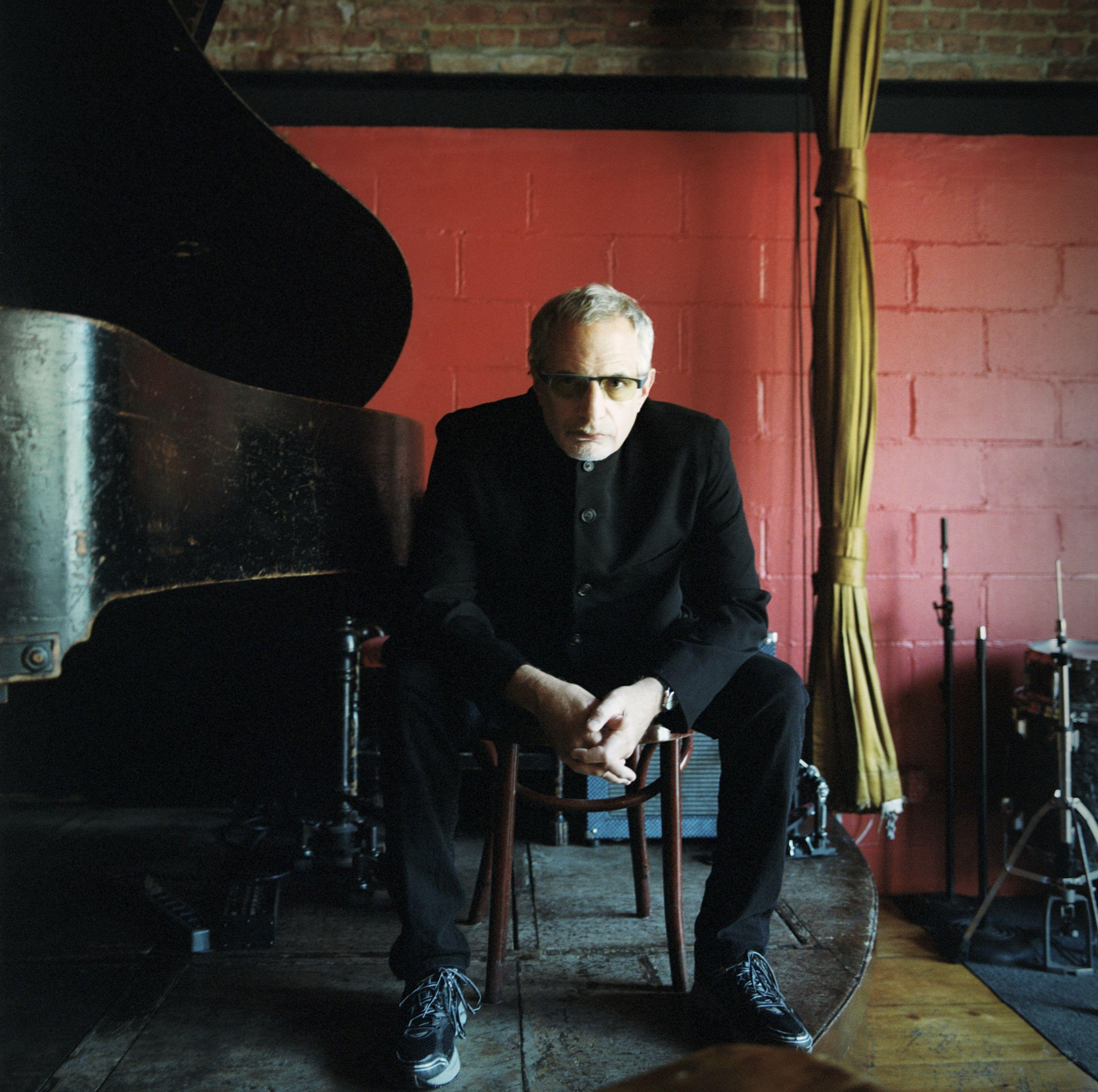 Win tickets to Steely Dan