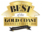 Best of the Gold Coast Party 2019