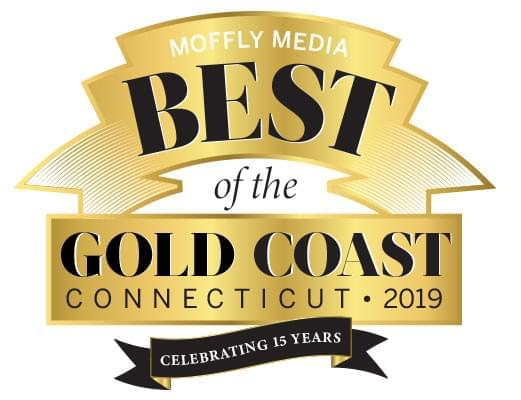 Win tickets to the Best of the Gold Coast CT Party