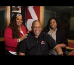 The Workforce Broadcasting from the WYBC P.C. Richard & Son Studio