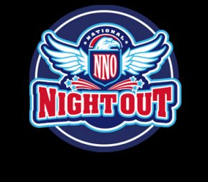 national-night-out-330