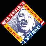 Celebration of the Legacy of Dr. Martin Luther King, Jr.