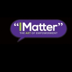 """WYBC supports The """"IMatter"""" Project"""