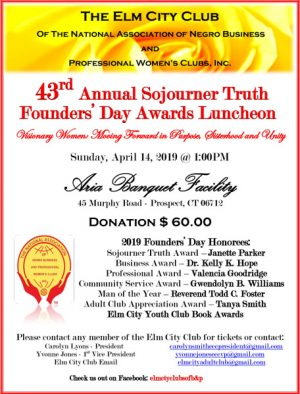 Founders-Day-2019