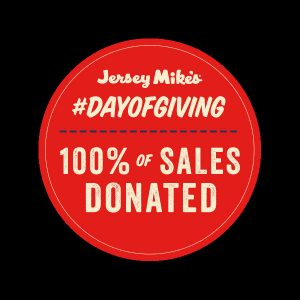 jersey-day-giving-600