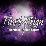 Purple Reign: The Prince Tribute Show