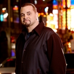 Sinbad at Foxwoods Resort Casino
