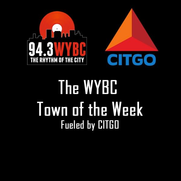 WYBC Town of the Week: Hamden