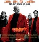 Win Tickets to see Shaft