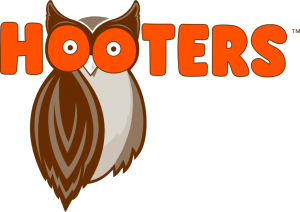 New_Hooters_PNG