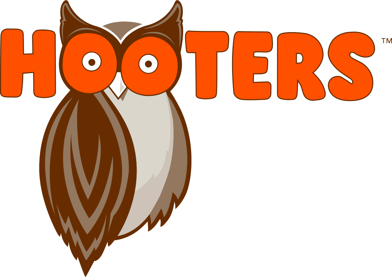 Be The Hooters Listener of the Day & win tickets to Queen Extravaganza
