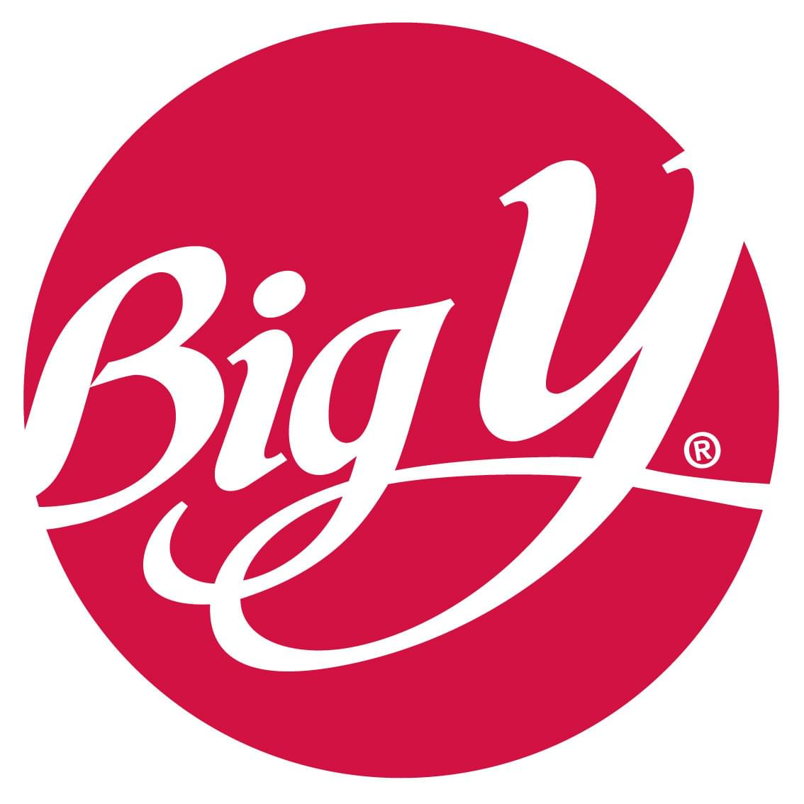 Win a Big Y World Class Market's Big Game Party Platter
