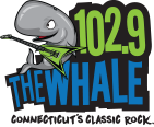 102.9 THE WHALE'S FIVE THOUSAND DOLLAR NAME GAME