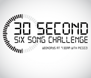 30seconds_620x535