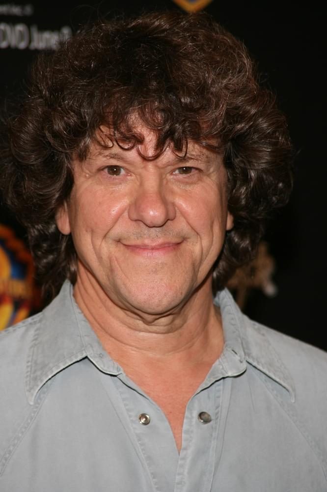 WOODSTOCK 50- Location Issues Stall Festival Plans