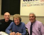 Brad & Dan podcast- January 23, 2018: Griebel says he would be a governor that unites