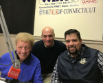 Brad & Dan Podcast- Mar. 1, 2018: State police shortage a 'crisis' says Rep. Brian Ohler