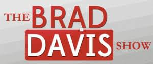 Frances Padilla on The Brad Davis Show 1-28-19