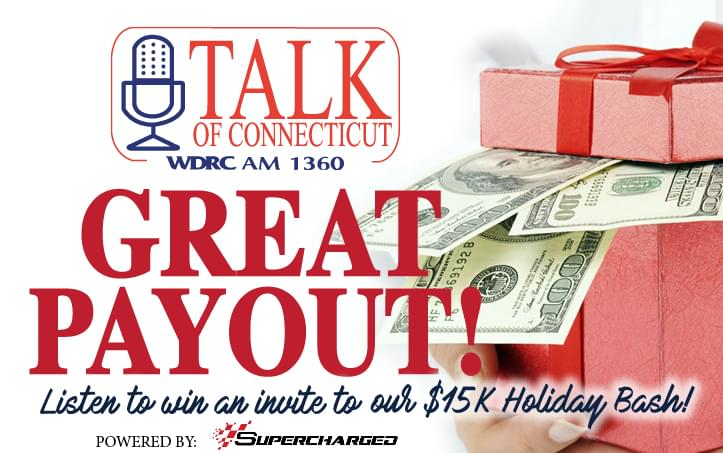 WIN A GREAT PAYOUT!!