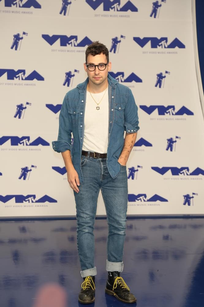 "Bleachers' ""Don't Take the Money"" shows how much goes into songwriting"